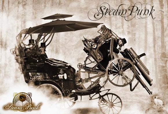 fantasticon-iii-2009-steampunk-conselho-steampunk