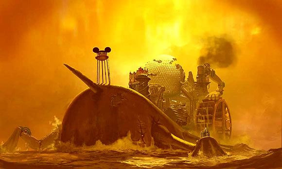 steampunk-epic-mickey-article
