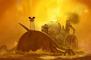 steampunk-epic-mickey-capa