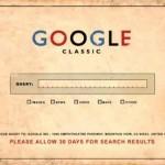googleclassic