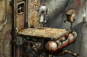 machinarium-capa-steampunk