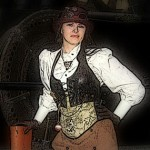steampunk-fashion-moda-glov
