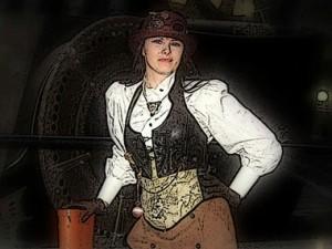 steampunk-fashion-moda-glov