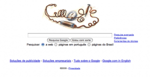 steampunk-google-steampunkish-artigo-2