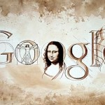 steampunk-google-steampunkish-capa