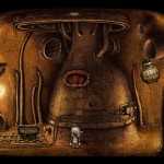 Machinarium - Amanita Design